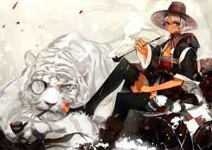 042_korean_illustrator_panamaman