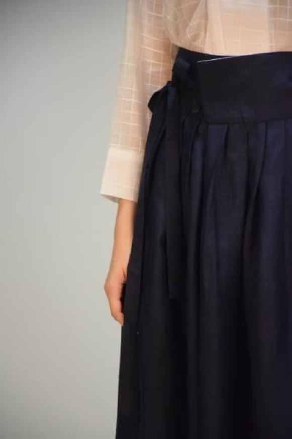 mon hanbok