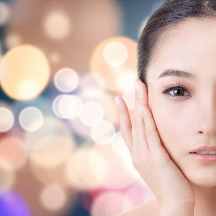 La chirurgie esthétique en Corée du Sud