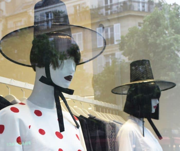 Besides Kimchi : concept store coréen à Paris