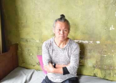 interview kim ki-duk