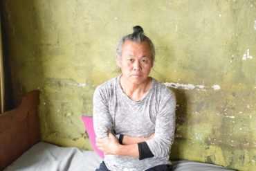 interview kim ki-duk