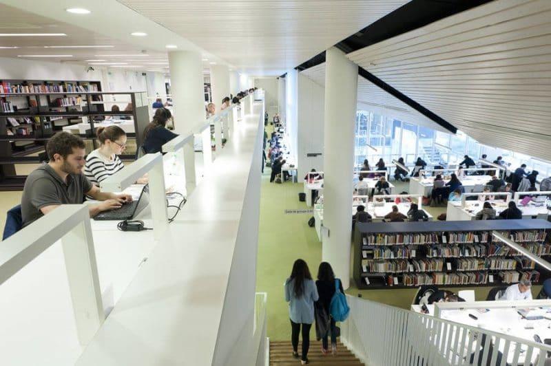 Apprendre le coréen dans les universités françaises