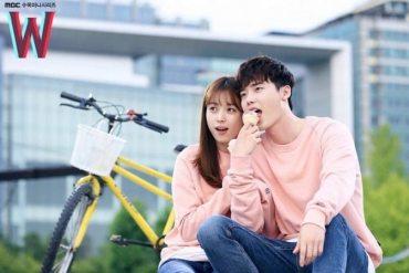 Les dramas coréens à l'honneur au festival de la fiction TV