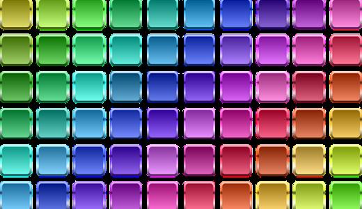 TinyMCE Advancedの記事作成しやすい設定方法(ビジュアルエディタ)