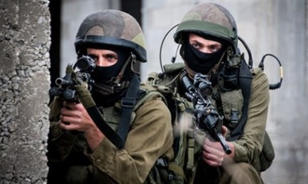 Image result for idf soldiers