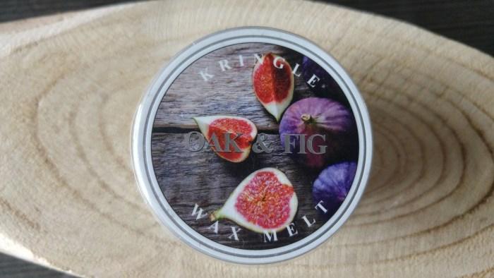 kringle-candle-oak-fig