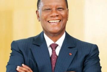 EBOLA : Ouattara rachète-t-il son repli ?
