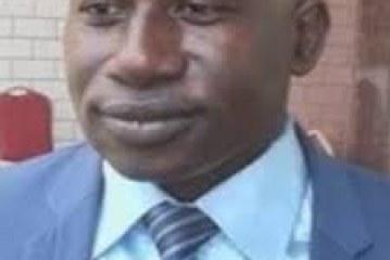 Gouvernance : Makanéra, un mauvais ministre selon Doré !