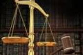 Conakry: Un médecin trimballé en justice