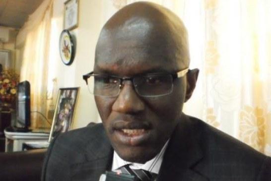 Ibrahima Kourouma: un ministre intouchable?