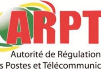 Un réseau de fraudeurs d'appels internationaux démantelé à Conakry