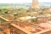 Accord entre le Gouvernement et Rusal sur la relance de l'Usine Friguia (Communiqué)