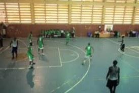 Kankan : Les sportifs de l'université reviennent de Labé en fanfare !