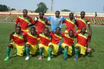 Coupe du monde U-17 : la Guinée battue par la Corée du Sud