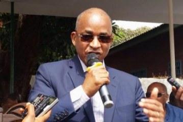 Cellou Dalein Diallo annonce la poursuite des manifestations ce mardi