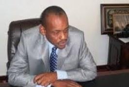 Cas Dadis Camara : Boubacar Barry Big-up se prononce…!