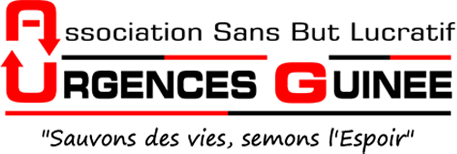 Urgence Guinée