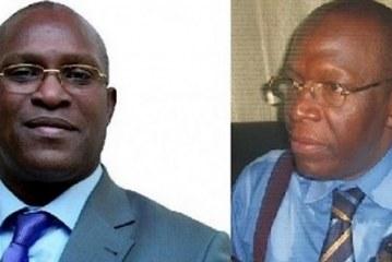 Tibou Kamara: » je regrette de voir aux côtés d' Alpha Condé, ceux là qui l'ont humilié, qui l'ont emprisonné».