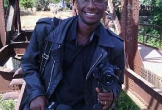 Disparition de Chérif Diallo : Un an après, toujours aucune piste