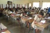 Labé :  Début des examens  préparatoires