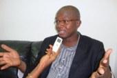 Tidiane Soumah : « De septembre à février, la Guinée va vivre les plus gros événements jamais réalisés… »