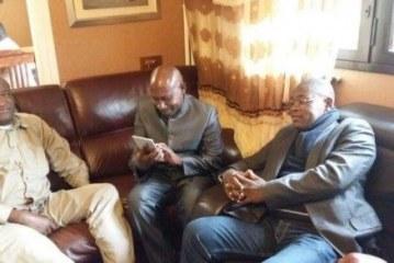 FUD : la page est-elle définitivement tournée entre Alpha Condé et deux de ses anciens ministres ?
