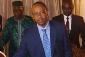 Guinée : le Premier ministre rencontre les patrons des médias