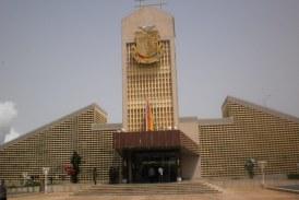 Des entreprises de France explorent les potentialités d'investissement en Guinée