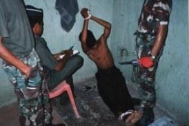 Attaqué par l'homme torturé par la BAC, Ibrahima Kalil Diaouné sort du silence