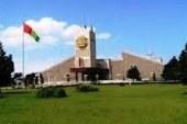 Décret: Des Hauts cadres nommés au ministère des Travaux Publics