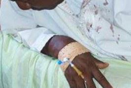 Attaque contre un maire en Guinée (Siguiri) : «Ils voulaient m'éliminer»