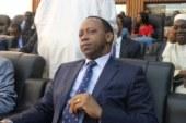Gouvernement Youla : le PM parle de « technocrates d'une nouvelle génération »