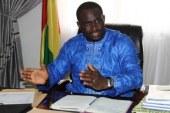 Jeunes post-Ebola : pour une meilleure insertion…