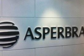 Asperbras: le fameux projet ''oppose'' Dalein à Papa Koly