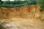 Labé : les habitants de Hakkouthiandhy en manque d'infrastructures scolaire et sanitaire
