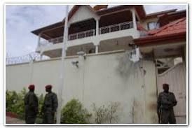 L'an cinq de l'attaque du 19 juillet 2011: Un des avocats des détenues implore la grâce présidentielle