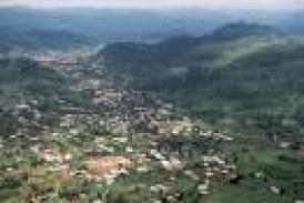 Macenta : un homme accusé d'avoir mutilé le cadre d'un féticheur