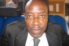 CAN 2023: Les choses sérieuses commencent (Par Thierno Sadou Diakité)