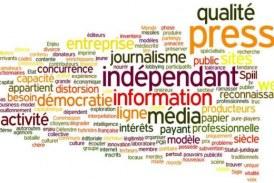 Médias-Guinée: sept étudiants en journalisme à l'université Obama accueillis à l'AGP pour un stage de 3 mois