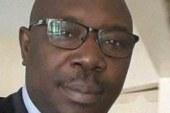 Réseau des journalistes africains pour la sécurité maritime : Le guinéen Ibrahima Koné, élu vice-président, se prête aux questions d'un confrère (Interview)