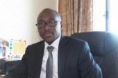 Baisse de la TVA : le ministre du Budget promet d'accompagner la promesse