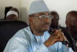 Indemnisations des victimes de violences politiques : Sidya Touré veut que la mesure soit élargie à ceux de 1985