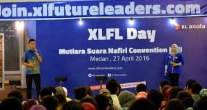 xl-future-leaders-day-medan