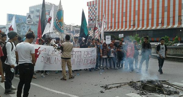 Serikat-Mahasiswa-Indonesia-Minta-Pendidikan-Jangan-Dijadikan-Komoditas