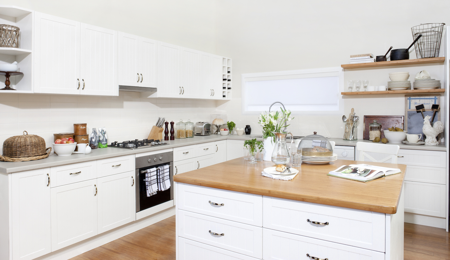 Fullsize Of Country Kitchen Designs Photo Gallery