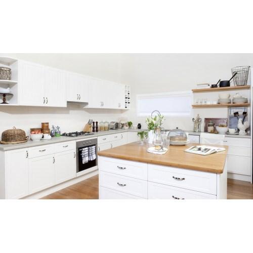 Medium Crop Of Country Kitchen Designs Photo Gallery