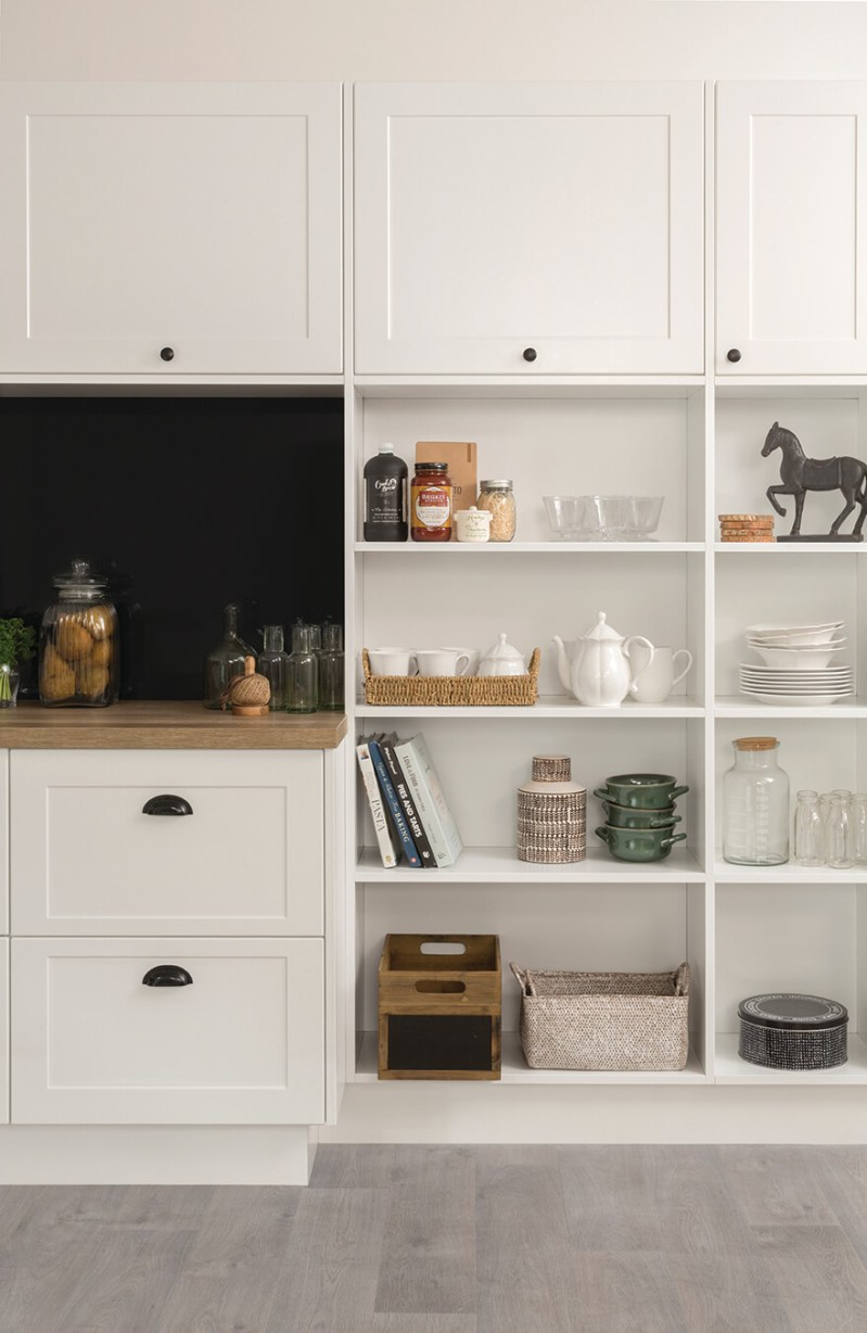 Large Of Country Kitchen Inspiration