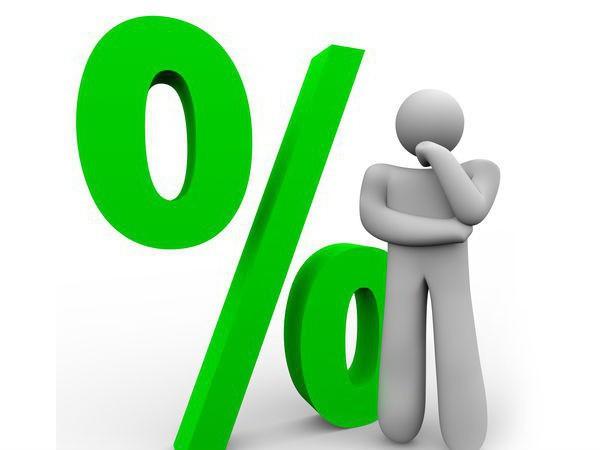 5-1-2減税緩和