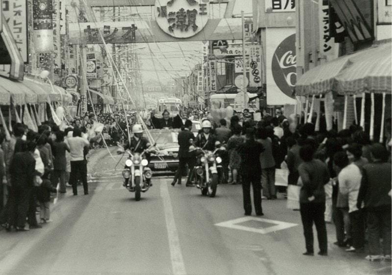 6-1-3東京の変化-min